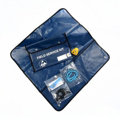 ESD Field Service Kits