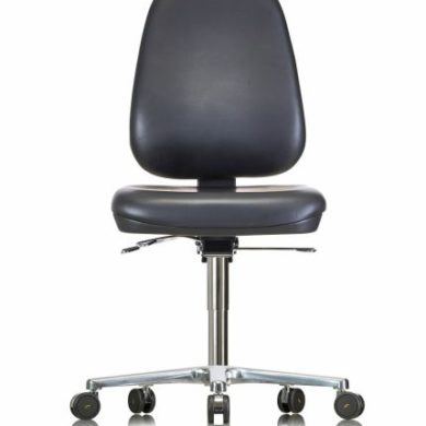 ESD cleanroom chair 25060