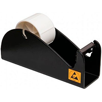 EPA tape dispenser