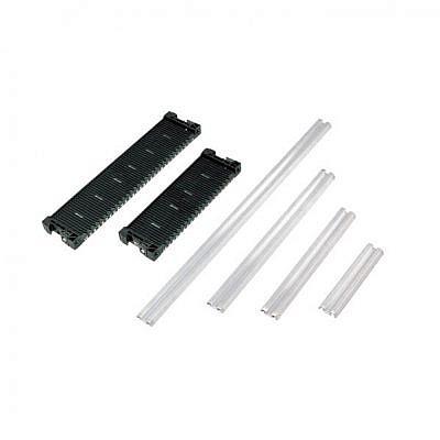 Wez Rack 100 PCB Holder System