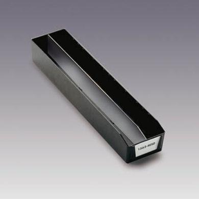 DIP Tube Storage Bin 90mm x 140mm x 625mm – MOQ 20
