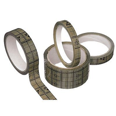 Antistatic Shielding Tape