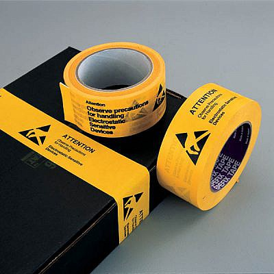 Anti Static Tape