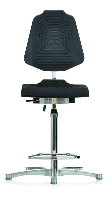Polyurethane ESD Chair 25063