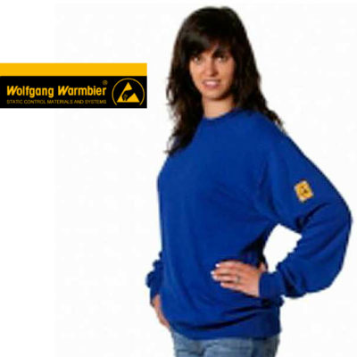 ESD Anti Static Sweatshirts