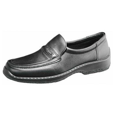 Sieve Key - ESD Shoes Anti Static Shoes - Static Safe Environments