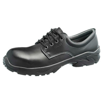 Sievi Auto S2 - ESD Safety Shoe with Toe-Cap