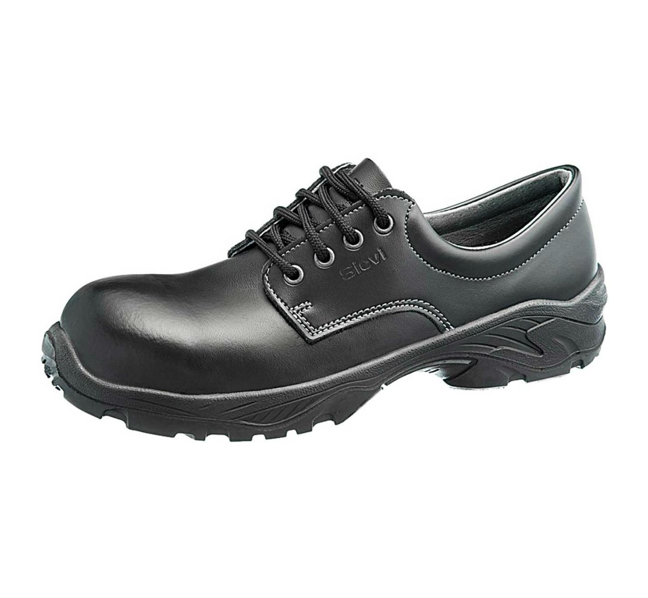 Esd Composite Toe Shoes