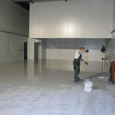 Static-Dissipative-Acrylic-Paint-1