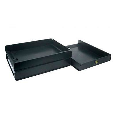 WEZ Conductive A4 Document Trays