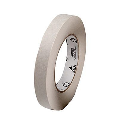 Antistatic High Temperature Tape