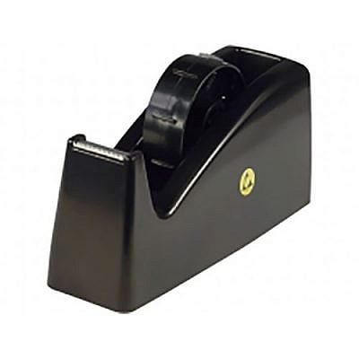 25mm EPA tape dispenser