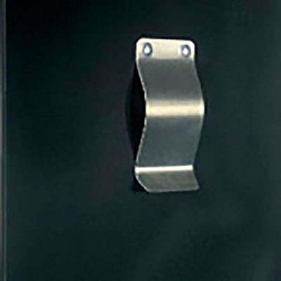 Wez Rivetable document clips – loose