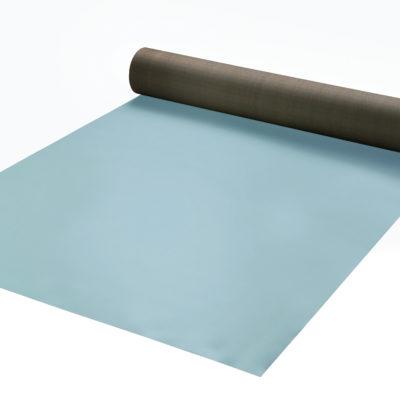 Anti Static Mat Roll - NeoStat® C2 ESD Bench Matting Rolls