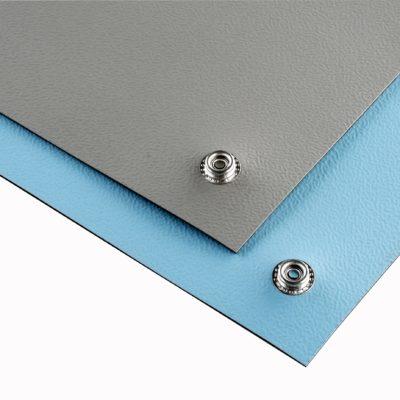 NeoStat C2 ESD bench mats
