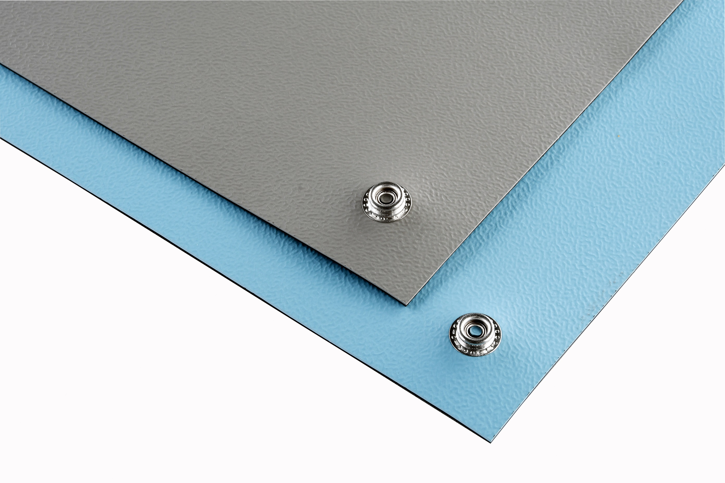Neostat 174 C2 Static Dissipative Esd Bench Mat Static Safe