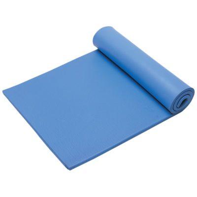 Statfree® Dissipative 3-Layer Blue Vinyl Roll