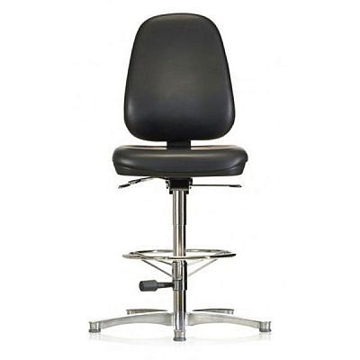 ESD Antistatic Cleanroom Chairs