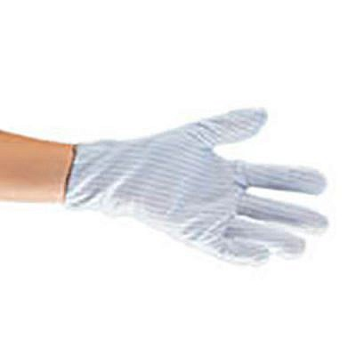 ESD Anti Static Gloves