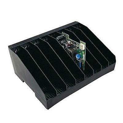 Esd Storage Boxes Amp Esd Handling Esd Protection Static