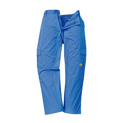 ESD Anti Static Trousers