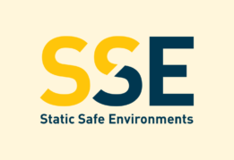 Static Safe Environments