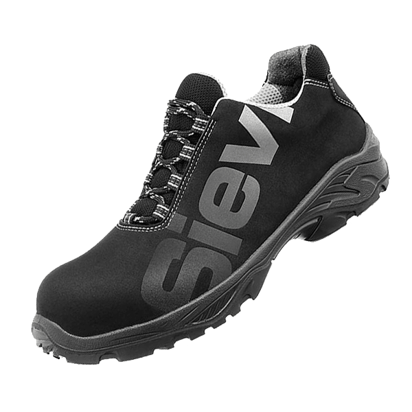 What is ESD? - ESD Footwear