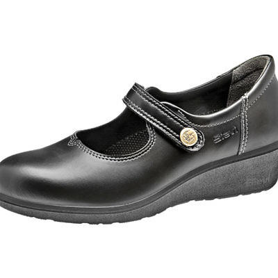 Where To Buy Sievi Shoes