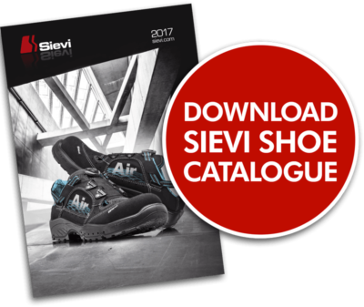 SIEVI 2017 Catalogue