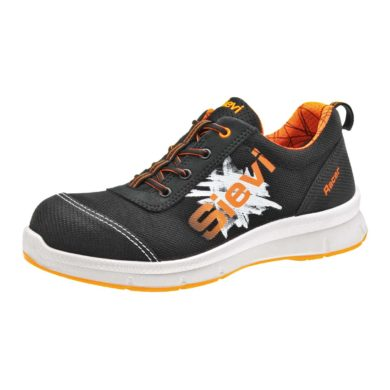 Sievi Racer 1 S2 ESD safety shoes