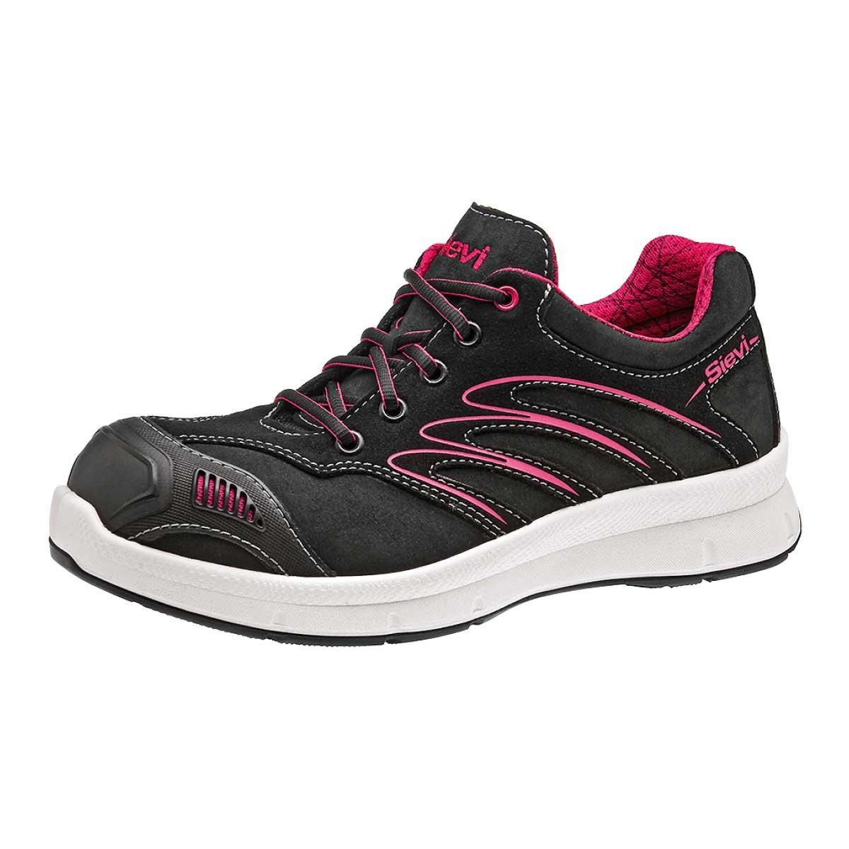 Grounding Shoes Uk