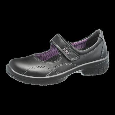 Sievi Ballerina ESD Shoes