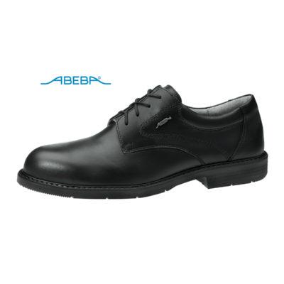 Abeba Managers safety shoe