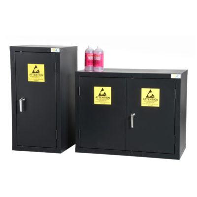 ESD Storage Cupboard