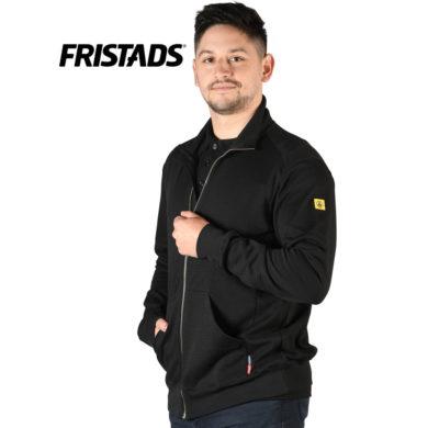 Fristads ESD Workwear