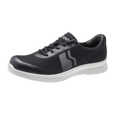 Sievi Fly ESD trainers