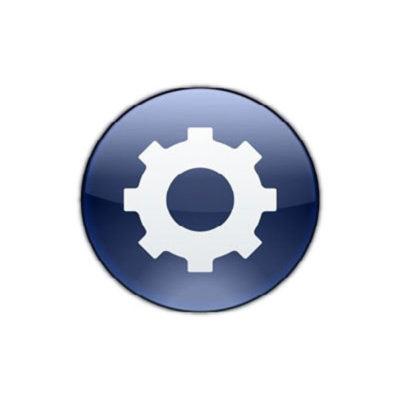 PGT120.COM Software