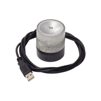 PGT120.COM signal light