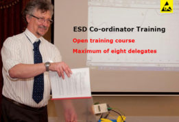 Oxford Co-ordinator Training