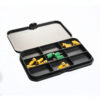 62060 component box with 62061 insert
