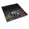62070 component box with 62071 insert