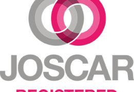 JOSCAR Reg 72 (002) (002)